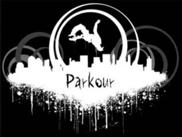 История паркура