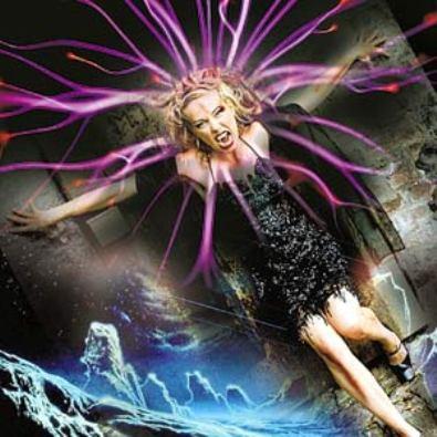 Энергетические вампиры: кто они