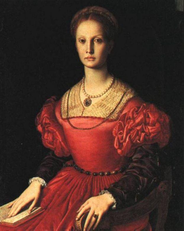 Тайны Карпат - кровавая графиня Батори