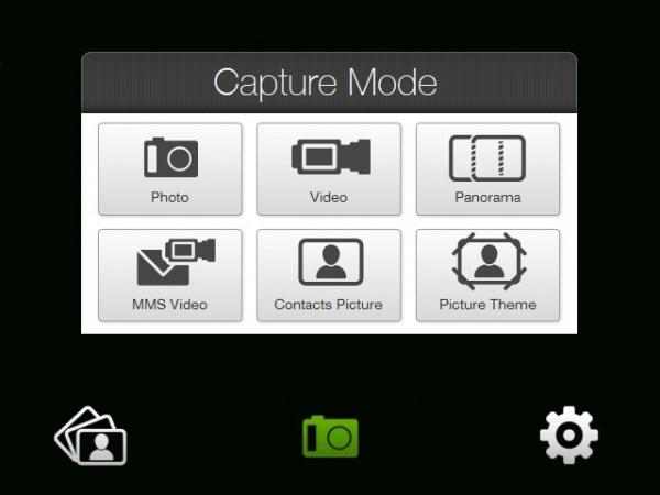 Обзор коммуникатора HTC Touch Pro