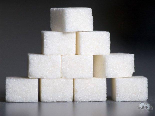 Как началась сладкая жизнь или о том кто догадался варить сахар из свеклы